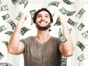 Vastu Tips To Bring Home Good Luck
