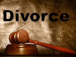 Zodiac Signs Who Are Likely To Get Divorced