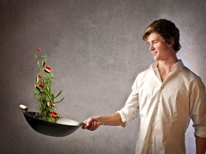 How To Reheat Food Without Compromising On Nutritional Values