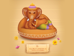 Powerful Ganesh Mantras Meanings And Its Benefits In Tamil