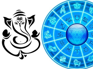 Ganesh Chaturthi Offer These Things To Ganesha According To Your Zodiac Sign