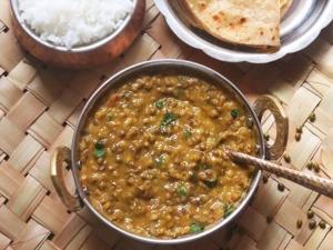 Pacha Payaru Kadaiyal Recipe In Tamil