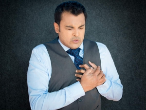 Reasons Why Men Shouldn T Ignore These Symptoms At The Age Of 40