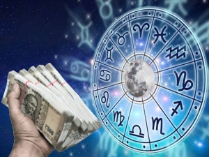 Zodiac Signs Who Are Expert In Saving Money