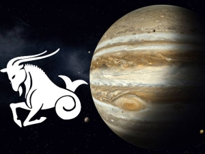 Jupiter Transit In Capricorn On September 2021 These Zodaic Signs Will Get Benefit