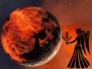Mars Transit In Virgo On 06 September 2021 Effects On Zodiac Signs In Tamil
