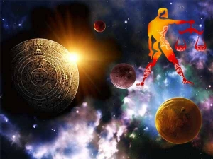 Mercury Transit In Libra On 22 September 2021 Effects On Zodiac Signs In Tamil