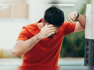 Causes Of Dizziness That Need Immediate Medical Attention