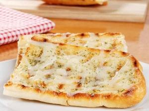 Cheese Garlic Bread Recipe In Tamil