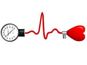 Signs That Indicate Your Blood Pressure Levels Are Alarming High