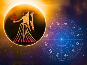 Retrograde Mercury Transits In Virgo On October 2 2021 Effects On All 12 Zodiac Signs In Tamil
