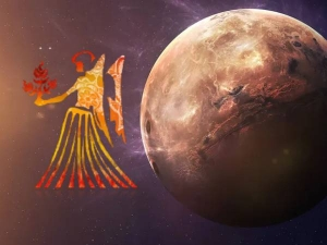 Mercury Direct In Virgo On 18 October 2021 Effects On Zodiac Signs In Tamil
