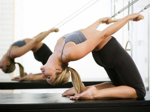 Reasons Why You Should Include Pilates In Your Exercise Routine