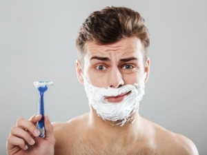 Common Myths Around Shaving