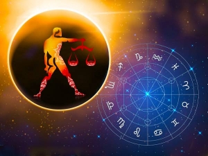 Sun Transit In Libra On 17 October 2021 Effects On Zodiac Signs In Tamil