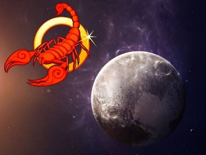 Venus Transit In Scorpio On 02 October 2021 Effects On Zodiac Signs In Tamil