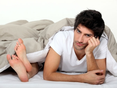 Woman's feet hold the secret to her husband's fate - Samudrika Shastra!