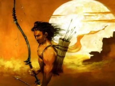 ராமரின் மரணத்திற்கு பிறகு அயோத்தியை ஆண்டவர்கள் யார் என்று தெரியுமா?