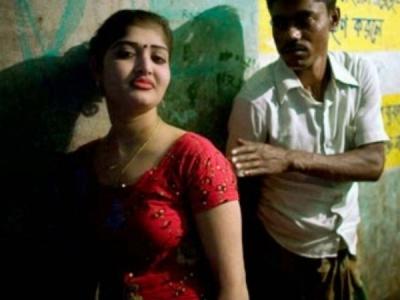 இந்தியாவில் சர்வ சாதராணமாக நடக்கும் 8 இல்லீகல் சமாச்சாரங்கள்!