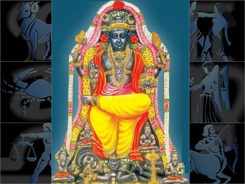 குரு பெயர்ச்சி 2019 - 20: கும்பம் லக்னத்திற்கு லாபங்களை தரும் குருபகவான்