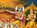 கிருஷ்ண ஜெயந்தி 2019: ஸ்ரீ கிருஷ்ணரைப் பற்றி பலரும் அறிந்திராத 10 தகவல்கள்!!!