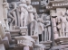 பண்டையக் காலத்தில் கருத்தரிப்பதை தவிர்க்க கடைப்பிடிக்கப்பட்ட சில வினோத முறைகள்!!!