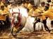 Pongal 2020: ஜல்லிக்கட்டு பற்றி பலரும் அறியாத வரலாற்று உண்மைகள்!