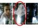 செக்சுவல் டார்ச்சர் காரணமாக தற்கொலை, ஃபேஸ்புக் லைவில் பதிவு செய்த பெண்!