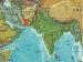 இந்தியாவை கண்டு உலகம் வாய்ப்பிளந்து பிரமிக்கும் 12 விஷயங்கள்!
