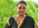 ஷகீலா எனும் நான்... ஓர் கவர்ச்சி நடிகையின், படிக்கப்படாத கண்ணீர் பக்கங்கள்!