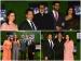 சச்சின் ஏ பில்லியன் ட்ரீம்ஸ் திரைப்பட ப்ரீமியரில் கலந்து கொண்ட பிரபலங்கள்!