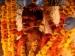 வெளிநாட்டவர் அச்சம் கொள்ளும் இந்தியாவின் 7 சம்பிரதாயங்கள்!