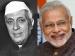 1962 ஆம் ஆண்டில் நேரு -  2017 ஆண்டில் மோடி !!  இருவருக்கும் உள்ள வித்யாசம் என்ன தெரியுமா?