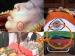 அப்பல்லோவில் இந்திய அரசியலின் மிகப்பெரிய மர்மம் விதைந்த தினம் இன்று!