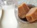 World Milk Day 2020: பாலில் வெல்லம் கலந்து குடிப்பதால் எவ்வளவு நன்மை கிடைக்கும்-ன்னு தெரியுமா?