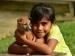 10வயது சிறுமி கர்ப்பம்! குடும்பமே சேர்ந்து குற்றவாளியை காப்பாற்றிய கொடுமை my story #144