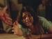 முதலிரவன்று புது மனைவியை இரும்பு கம்பியால் பிறப்புறுப்பில் குத்தி கொன்ற கொடூர கணவன்!