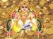 குபேரன் உங்க வீட்லயே நிரந்தரமா தங்கணுமா?... அப்போ இந்த வாஸ்து இருக்கானு பாருங்க...
