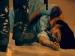 திருமணத்திற்கு சம்மதிக்காததால் ஒட்டுமொத்த குடும்பத்தையே கொலை செய்த மகன்!
