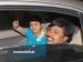 சைடு கேப்புல நடிகைளை உஷார் பண்ணி கல்யாணம் செய்துக் கொண்ட இயக்குனர்கள்...