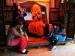 மாதம் முழுக்க கதறி அழும் மணப்பெண்... சீனாவின் வினோத திருமண சடங்கு!