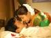 முதலிரவன்று நடந்த 'வேற' சமாச்சாரங்கள் - 7 இந்திய பெண்கள் பகிர்ந்த உண்மை நிகழ்வுகள்!