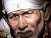 சாய்பாபா ஜீவசமாதி அடைந்து 100 ஆண்டு நிறைவு - அவருக்கு சாய்பாபான்னு பேர் வந்த கதை தெரியுமா?