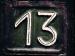 நம்பர் 13 க்குள் ஒளிந்திருக்கும் மர்மம் என்ன? ஏன் உலகம் முழுக்க அதை துரதிஷ்டம் என்கிறார்கள்?