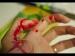 வெட்டுக் காயங்கள் ஏற்பட்டால் உடனே என்ன செய்ய வேண்டும்? என்னலாம் செய்யக்கூடாது
