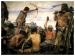 இந்த மிருகங்களை கூடவா உலகம் முழுவதும் வழிபட்டார்கள்... வியக்கவைக்கும் கலாச்சாரங்களின் தொகுப்பு...!