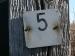 நியூமராலஜியில் நெம்பர் 5 மட்டும் ஏன் ரொம்ப ஸ்பெஷல்... ஐஞ்சுக்குள்ள இவ்ளோ ரகசியம் இருக்கா?