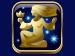 சனிபகவான் ஆசிர்வாதத்தோடு ஓஹோன்னு வரப்போற ராசிக்காரங்க இவங்க தான்... நீங்களும் அதே ராசியா?