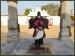 கண் திருஷ்டி பிரச்சினைகள் நீங்கி வாழ்வில் வெற்றி தரும் பரிகாரங்கள்!
