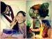 தீபாவளி 2019:  சகோதர சகோதரியின் பாசம் சொல்லும் எம துவிதியை கொண்டாடுவது எப்படி தெரியுமா?